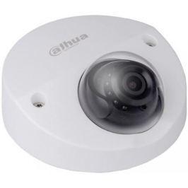 Камера IP Dahua DH-IPC-HDPW1420FP-AS-0280B CMOS 1/3'' 1920 x 1080 H.264 MJPEG RJ-45 LAN PoE белый
