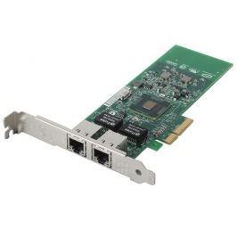 Серв. сетевой адаптер Ethernet 1Гбит/сек. Intel
