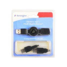 Переходник USB Kensington для зарядки Palm Treo 24517EU