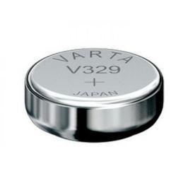 Батарейка Varta Professional Electronics V 329 1 шт