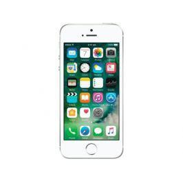 Смартфон Apple iPhone SE 32Gb Silver MP832RU/A