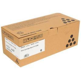 Картридж тип SP C220E Bk Aficio SP C220S/C221SF/C222SF/ SP C220N/C221N/C222DN/C240DN/C240SF. Черный. 2300 страниц.
