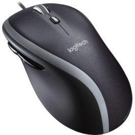 Мышь (910-003726) Logitech Mouse M500