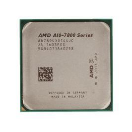 Процессор AMD A10 7890-K Socket FM2+ (AD789KXDI44JC)