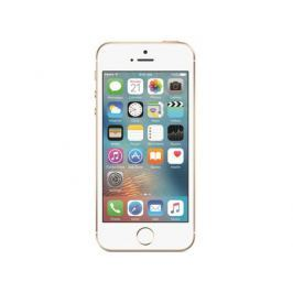 Смартфон Apple iPhone SE 128Gb Gold MP882RU/A