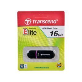 USB флешка Transcend 300 16GB (TS16GJF300)