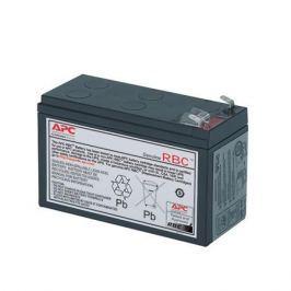 Батарея APC [RBC17]