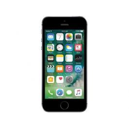 Смартфон Apple iPhone SE 128Gb Space Grey MP862RU/A