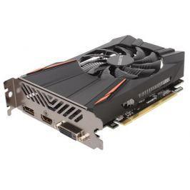 GVRX550D5-00-G