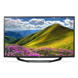Телевизор LG 43LJ515V LED 43