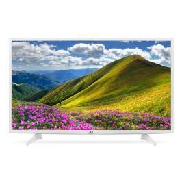 Телевизор LG 43LJ519V LED 43