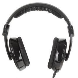 Проводные DJ-стереонаушники Jet.A DJ-01