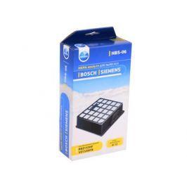 Фильтр для пылесоса NeoLux HBS-06 для Bosch/Siemens