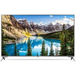 Телевизор LG 43UJ651V LED 43
