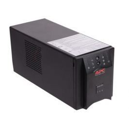 ИБП APC SUA750I Smart-UPS 750VA/500W