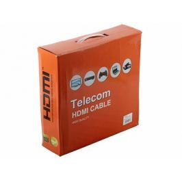 Кабель Telecom 30.0M_HDMI-19M--HDMI-19M_2F_1.4B