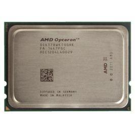 Процессор AMD Opteron 6378 OEM [Socket G34] (OS6378WKTGGHK)