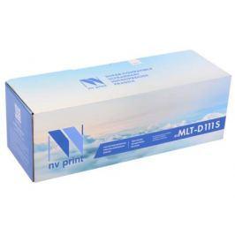 Картридж NV-Print совместимый Samsung MLT-D111S для Xpress M2020/M2020W/M2070/M2070W/M2070FW (1000k)