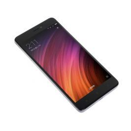 Xiaomi Redmi Note 4 10-core