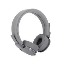 Наушники Urbanears PLATTAN ADV Wireless Dark Grey 04091099