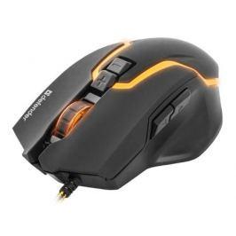 Мышь игровая Defender Warhead GM-1750 оптика,7 кнопок,1200-3200dpi