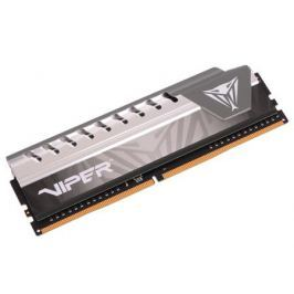 PVE44G240C6GY