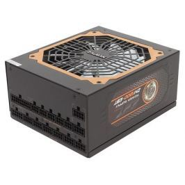 Блок питания Zalman 1200W ZM1200-EBT v2.3, A.PFC, 80 Plus Gold, Fan 14 cm, Fully Modular,Retail