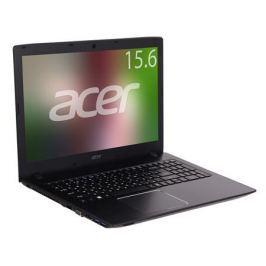 Ноутбук Acer TravelMate TMP259-MG-382R (NX.VE2ER.018) i3 6006U/6Gb/1Tb/15.6
