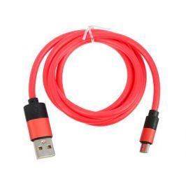 USB кабель
