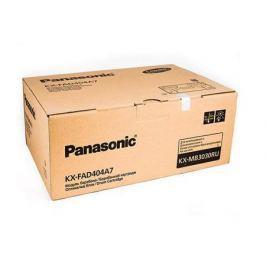 Фотобарабан Panasonic KX-FAD404A7 для KX-MB3030 20000стр