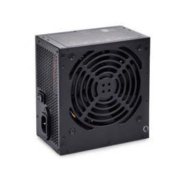 Блок питания ATX 500 Вт Deepcool Nova DN500 80+