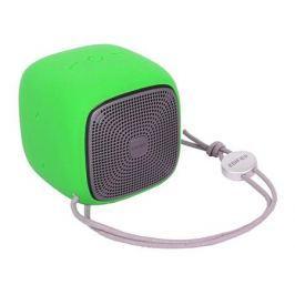 MP200 Green