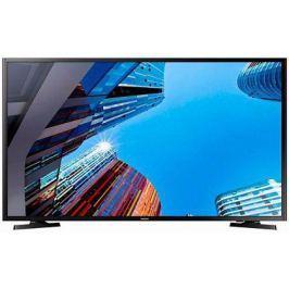 Телевизор Samsung UE40M5000AUX LED 40