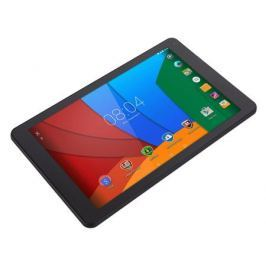 Планшет PrestigioMultiPad Wize 3131 3G 10.1