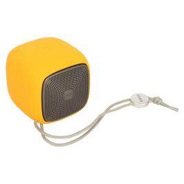 MP200 Yellow