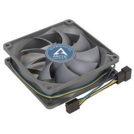 AFACO-090PC-GBA01