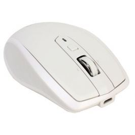 Мышь (910-005155) Logitech MX Anywhere 2S Wireless Mouse LIGHT GREY