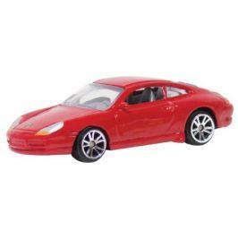 Модель машины Die-Cast Car 1:64 12 моделей в ассортименте