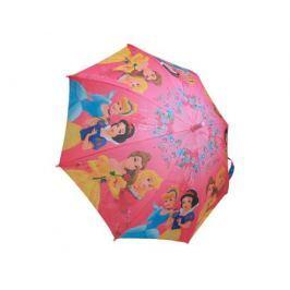 Зонтик Disney «Принцесса»