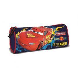 Пенал Disney Cars на молнии