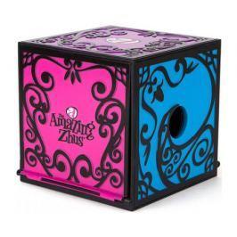 Игровой набор Amazing Zhus «Коробка для фокуса с исчезновением»