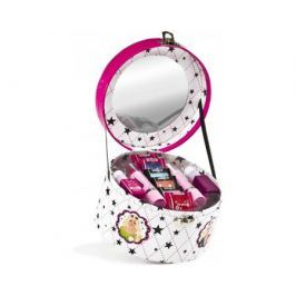 Декоративный косметический набор Totally Fashion «Бонбоньерка»