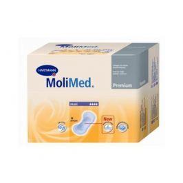 Прокладки урологические Hartmann «MoliMed Premium» maxi 14 шт.