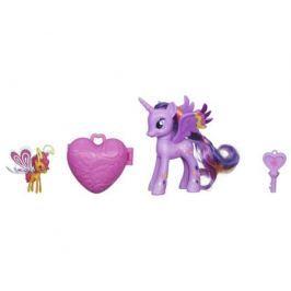 Игровой набор My Little Pony «Пони с сердечком» в ассортименте