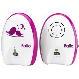 Радионяня Balio МB-02