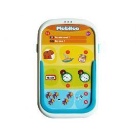 Игровой планшет Mobiloo интерактивный