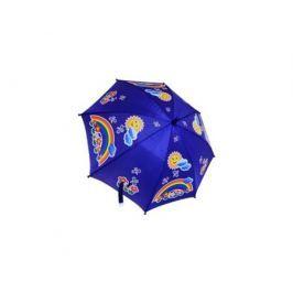 Зонтик ВВ-Тойз «Радуга»
