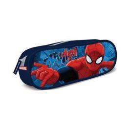 Пенал Spider-Man
