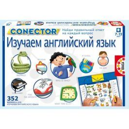 Электровикторина Educa «Изучаем Английский язык»