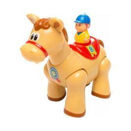 Развивающая игрушка Kiddieland «Пони»